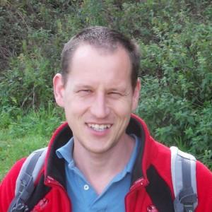 Frank Anrijs