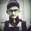 Uzair Khalid