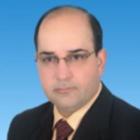 Photo of د.أحمد غزال