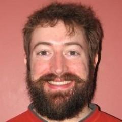 Brian Vancil (participant)