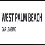 West Palm Beach Car Leasing