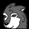 Trap_Wolf