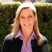 Kristin Nolt Wingard