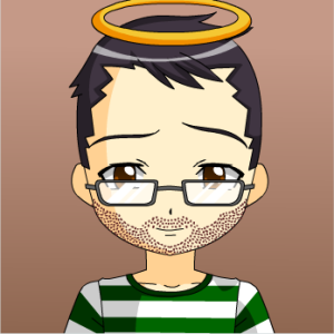 Profile picture for Swarming Logic