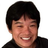Kei Nishida