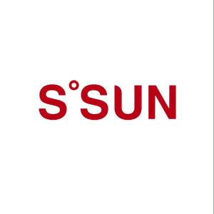 Chống Nắng Nội Sinh S Sun
