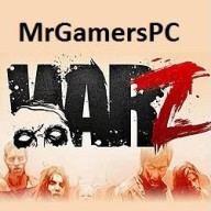 MrGamersPC
