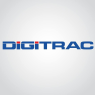 Digitracescorts