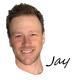 Jay Kibbee