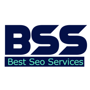 bestseoservices