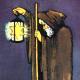 Hermit Spiritus
