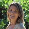 Delphine Machenaud | DM - Relooking