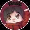 MagicJer10