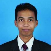 Photo of Mohd Rizal Ghazali