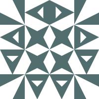 gravatar for isu2017
