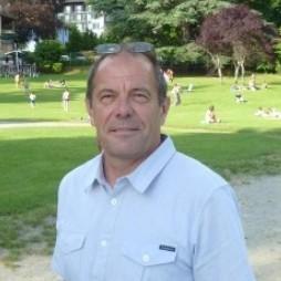 avatar for Michel Bickel