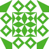 gravatar for zyuan1