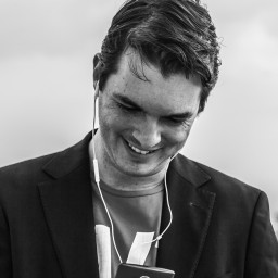 avatar de Jcarlossoto