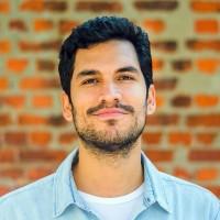 Rodrigo Ferraz