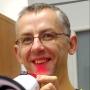 Paweł Tomulik