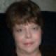 JT Locke -- The Frugal Housewife