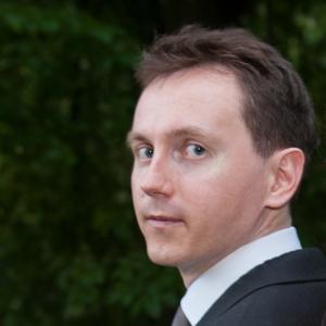 Wojciech Szela's picture