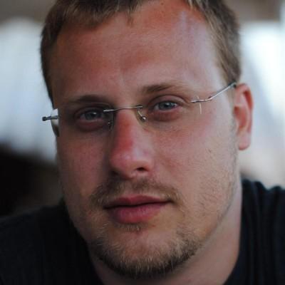 Avatar of Matteo Giachino, a Symfony contributor