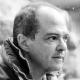 Miguel J. Sesma