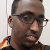 Mohamud Ahmed