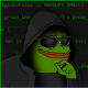 idl0r's avatar