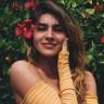 Elena Alvarez