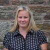 Amanda Godfrey, MNCH (Reg.), HPD