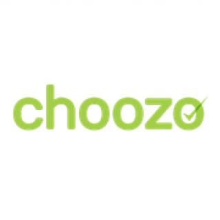 Choozo