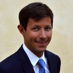 avatar for François-Xavier Bellamy