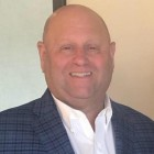 Photo of Alan Adler