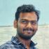 Avatar for Rajarajacholan Kulothungan