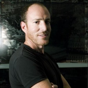 Profile picture for Guy Poreh