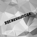 ZockerBuddie's Avatar