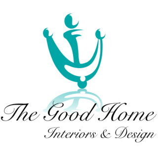 The Good Home - Interiors & Design