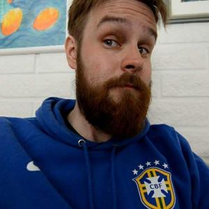 Tuomas Haapala
