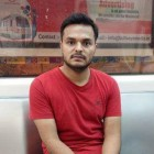 Photo of Anand kumar
