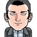 Immagine avatar per Lucdecri