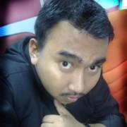 Photo of Saiful Fazley Rusli