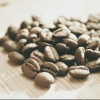 Jonah Engler Coffee