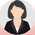 Profile picture of Carol Anissa