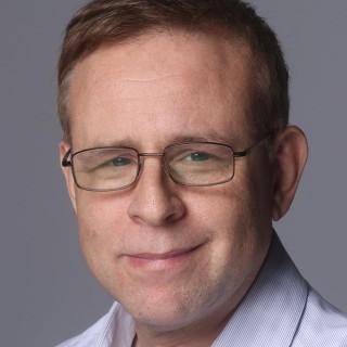 Javier Erlij