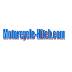 Motorcycle Hitch
