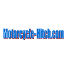 Photo of MotorcycleHitch