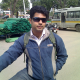 Manish Kumar user avatar