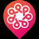 map-shiveh